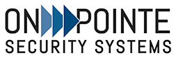 On Pointe Security Systems New Gloucester Maine